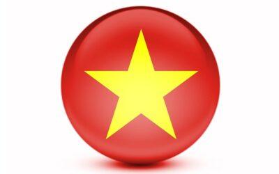 ベトナム語対応のコンテンツ作成代行