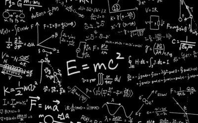 数式を簡単に作成!
