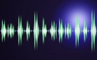 Amazon Polly, Google Cloud, Microsoft AzureのTTSで音声合成を